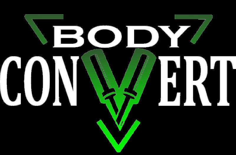 BodyConvert